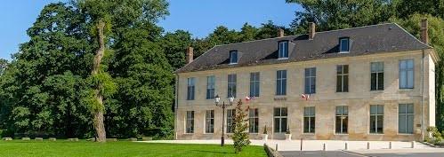 Mairie de Esches